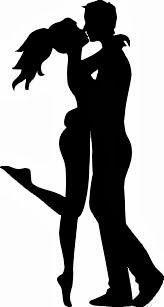 casal 2 Série d'amour SVG: CraftWorx de l'Archange