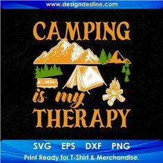 Camping World, Camping Life, Camping With Kids, Camping Gear, Shirt Print Design, Shirt Designs, Camping Stores, Camping Activities, Summer Tshirts