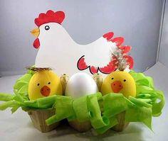 imagenes de gallinas para niños - Buscar con Google