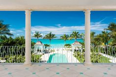 Get details of Coral Pavilion, Grace Bay, your dream home in Any Cities In Providenciales, - Price, photos, videos, amenities, and local information. Contact our realtors today. luxury real estate listings for Sales in the Cayman Islands, Caribbean
