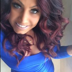 tracydimarcoep instagram tracy dimarco jerseylicious tracy hair color