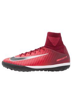 d35872def6646 ¡Consigue este tipo de zapatillas fútbol de Nike Performance ahora! Haz  clic para ver