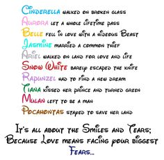disney princess quotes | Cute_Love_Quotes_Disney-Princess-Love-Quote-disney-princess really makes me wonder why these stories seem so useless......but have a wonderful lesson.