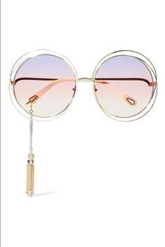 2f91b47855c 15 paires de lunettes de soleil colorées pour flamber tout l été