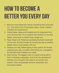 How to become a better you every day strong Quotes #quotes #aphorisms