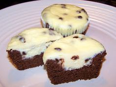 Gluten Free Black Bottom Cupcakes These Black Bottom Cupcakes are not only gluten free they're decadently delicious too.  ...