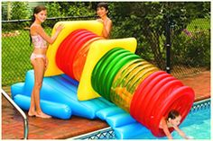 Summer Inflatables | Cheap Inflatable Pools | Inflatable Pools