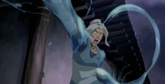 Tonight's episodes of The Legend of Korra season 3 were moving, dramatic, and everything we like about The Last Airbender series. Description from hypable.com. I searched for this on bing.com/images