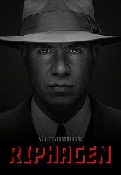Riphagen Torrent Türkçe Dublaj - 720p   Torrent Filmler