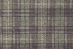 Image result for braeburn sea holly ulster carpet