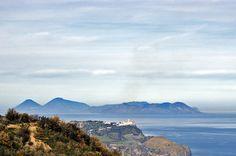 Eolian Isles