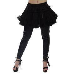 K Mini Ladies Poizen Industries New Gothic Emo Punk Osiris Fashion