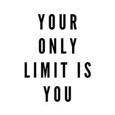 Y O U  #motivation #quotes #inspiration