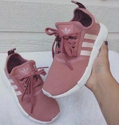 706f90365b Womens Sneaker Choice. Are you looking for more information on sneakers   Then just click