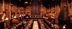 I got Caretaker in What job would you have at Hogwarts? at…