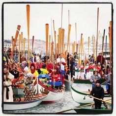 Mionetto Venice Carnival Instameet. instagram & igervenezia instawalk
