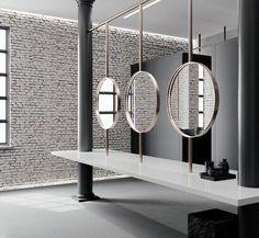 """2,169 kedvelés, 9 hozzászólás – lucdesign and @lucdesign_style (@lucdesign) Instagram-hozzászólása: """"The Malthouse, Cardiff Refurbishment Extravagauza Interiors @extravagauzainteriors #interior…"""""""