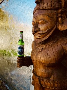 #friends #freundschaft #hopfenfreundschaft #hopfenfreund #alkoholfrei #limonade #softdrink #vegan #glutenfree #prost #hopfenlimo #hopster #hopfenlimonade #bayern #madeinbavaria Friends, Buddha, Statue, Vegan, Alcohol Free, Lemonade, Friendship, Bavaria, Amigos
