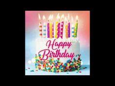 Funny Birthday Wishes Birthday Video, Birthday Images, Birthday Cake, Happy Birthday Status, Birthday Wishes Funny, Birthday Candles, Youtube, Instagram, Birthday Pictures