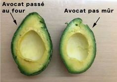 Tightly wrap the whole avocado in foil and bake it in the oven at for 10 minutes. The avocado won't be perfectly ripe, but it will definitely be softer and ready to eat. Kitchen Recipes, Kitchen Hacks, Hard Avocado, Avocado Wrap, How To Ripen Avocados, Plat Vegan, Cooking Tips, Hacks, Tips