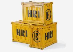 Container: Móveis e Decoração Temática (  de 30 cases)