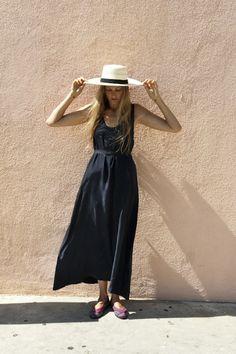 JESSE KAMM: SS2013 COLLECTION #dress #girl #women #love #fashion #wear #home #happy