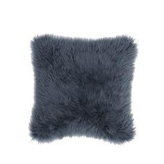 IKEA - GULLVIVA, Housse de coussin, Facile de retirer la housse grâce à la fermeture à glissière.