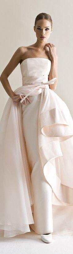 Atemberaubend! Kerstin Tomancok Farb-, Typ-, Stil & Imageberatung