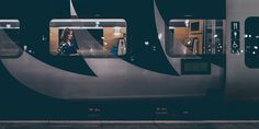 Caledonian Sleeper Train | Buy tickets online | Train travel across the UK