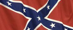 Los juegos que tengan la bandera confederada serán retirados de las tiendas de aplicaciones de Apple - http://www.soydemac.com/los-juegos-que-tengan-la-bandera-confederada-seran-retirados-de-las-tiendas-de-aplicaciones-de-apple/