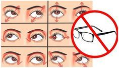 eyes realities intriguing, signs and signs that can tell the overall health of yourself Health And Nutrition, Health And Wellness, Health Tips, Health Fitness, Face Care, Body Care, Eye Sight Improvement, Healthy Eyes, Salud Natural