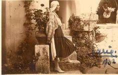 Regina Maria a României. Romania, Queen, Home