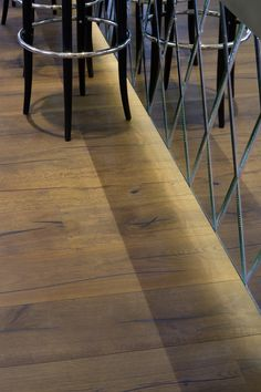 Overview of all references from mafi natural wood floors. See for yourself the benefits of using mafi natural wood floors in private as well as business areas! Natural Wood Flooring, Wooden Flooring, Hardwood Floors, Hotel Lobby, Grand Hotel, Wood Species, Natural Oils, Vienna, Austria