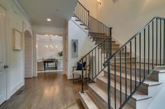 Real Estate - 0 Homes For Sale Iron Railings, Pubs And Restaurants, Perfect Place, Nashville, New Homes, Stairs, Real Estate, Places, Board