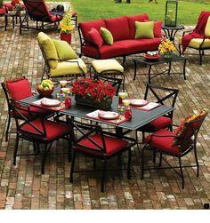 8 best costco patio images in 2019 rh pinterest com