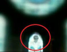 Image result for kuvia kummituksista