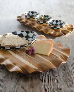 http://archinetix.com/mackenzie-childs-courtly-check-oval-dish-relish-bowl-p-2854.html