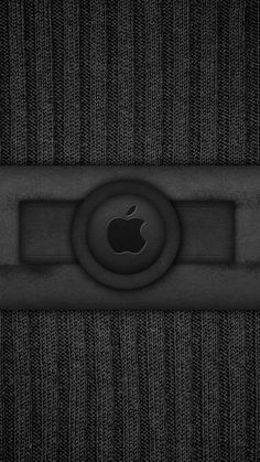 all credit to walls for all for the original all I did was resize it for iphone 6 plus Cotton lock Back Wallpaper, Apple Logo Wallpaper Iphone, Phone Wallpaper Images, Nike Wallpaper, Mobile Wallpaper, Wallpaper Backgrounds, Iphone Wallpapers, Iphone 8, Iphone Logo