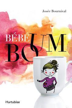 Un bébé, ça change la vie...: J'ai lu...Bébé Boom !