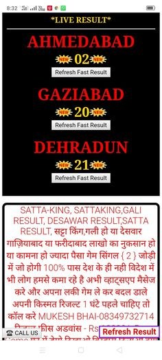 Ahmedabad, Up King, Dehradun, Goa, Curly Hair, Marketing, Places, Recipes, Lugares