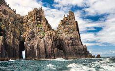 Islas Blasket Irlanda