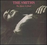 The Smiths at their melancholy best