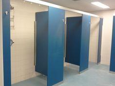 Best gym showers images home decor bathroom showers