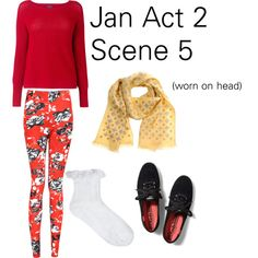 """""""Jan"""" by greasemusical on Polyvore Costumes, Shoe Bag, Polyvore, Stuff To Buy, Shopping, Collection, Shoes, Design, Women"""