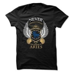 Aries Horoscope Zodiac Sign T-shirts - #maxi tee #mens hoodie. PRICE CUT => https://www.sunfrog.com/Faith/Aries-Horoscope-Zodiac-Sign-T-shirts.html?68278
