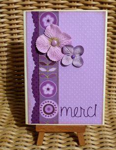 Cartes-violettes7