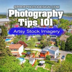 Photography Tips If you're a amateur or professional photographer looking for inspiration, advices or ideas, this is for you. Improve Photography, Photography 101, Amazing Photography, Stock Imagery, Photo Search, Camera Settings, Professional Photographer, Cool Photos, Photo Galleries