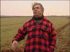 4 mn pour comprendre > revitalisation biologique sols-cl. bourguignon-agriculture