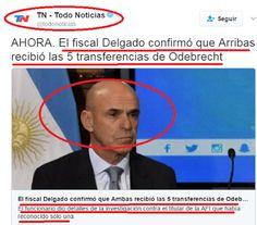 el blog de josé rubén sentís: arribas complicado: confirma el fiscal que recibió...