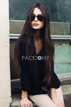 http://www.paccony.com/product/100-Human-Hair-Soft-Long-Straight-Lace-Wig-About-24-Inches-Shows-Your-Perfect-Nature-31148.html
